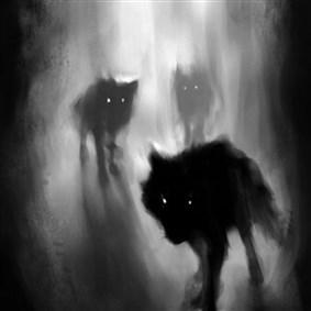 blacktomcat on Boldomatic -