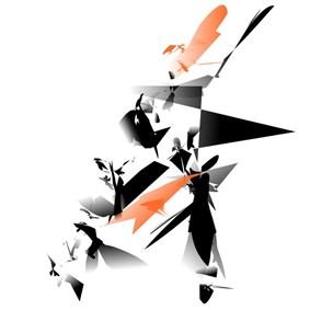 mathematikos on Boldomatic -  http://www.yaddac.blogspot.com