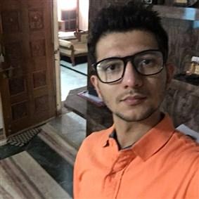 shivam_soni on Boldomatic -