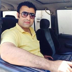 BilalDilawar on Boldomatic -