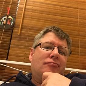 liamhip51 on Boldomatic - Christian Creationist