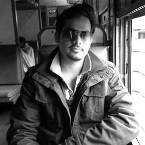 MayankYadav on Boldomatic -