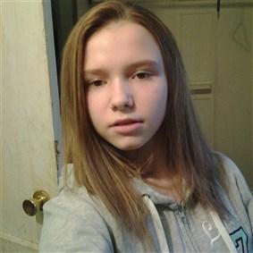 UmAmazingLinda on Boldomatic - I am 14. I love to mudding. I am single. I live in Illinois.