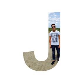 juma72 on Boldomatic -
