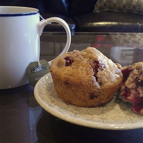 Raspberryyy on Boldomatic - enjoy life