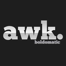 Awk on Boldomatic - WARNING: Don't Follow Today, Regret It In 2 Minutes..