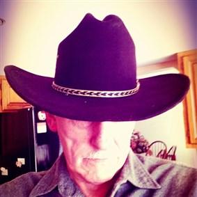 hillbillymitch on Boldomatic -