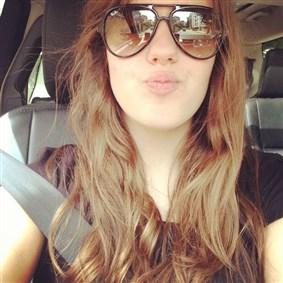ValeriaTouma on Boldomatic - Twitter : ValeriaTouma instagram: valeriatouma / quotes_ftw_ / mv_bracelets