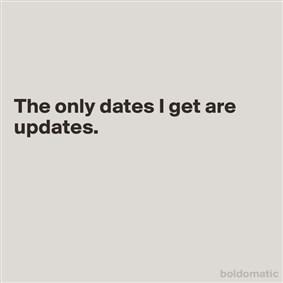 UnLuckyinLoVe on Boldomatic -