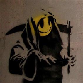 facelessSKY on Boldomatic - writer-artist-musician