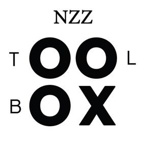 nzztoolbox on Boldomatic - #nzztoolbox