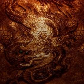 Onix on Boldomatic - writer fantastic or dark literature