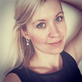 Irina_dk on Boldomatic -
