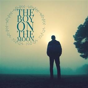 Thelonious on Boldomatic -