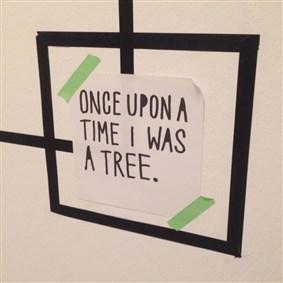 iwasatree on Boldomatic - tree