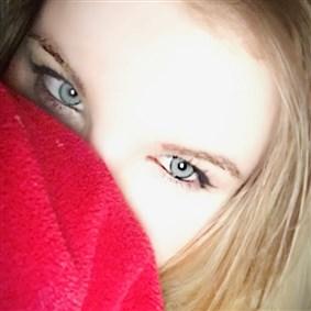 annaheggie on Boldomatic - Tumblr ~ not-axsthxtic