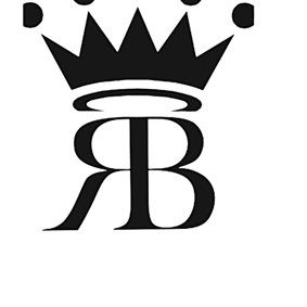 RobsonBlecha on Boldomatic -