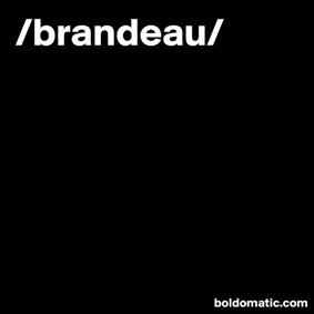 graciaandres on Boldomatic -
