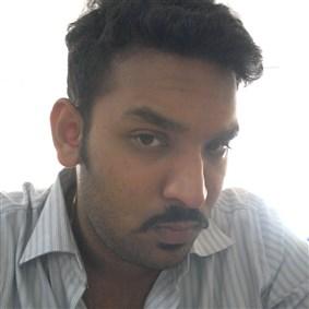 shreyansbeotra on Boldomatic -