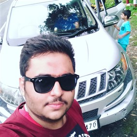 aaryaman20278 on Boldomatic -