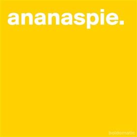 ananaspie on Boldomatic -