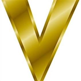 VickyPDia on Boldomatic -