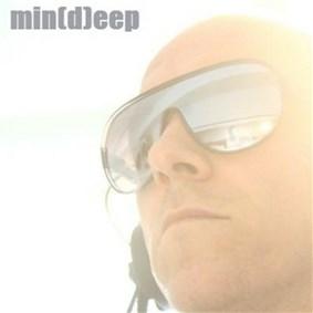 mindeep on Boldomatic -