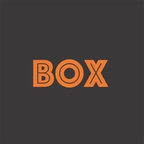 OrangeBox on Boldomatic -
