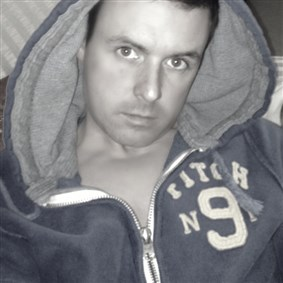 alfaboy147 on Boldomatic -