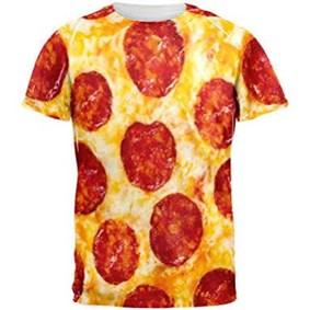 pepperonipizza on Boldomatic -