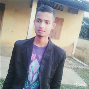 AhmedAmanulla on Boldomatic -