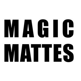 MagicMattes on Boldomatic - Rapper, Musiker, Mensch.