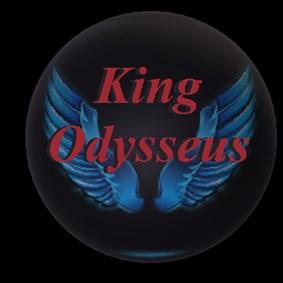King_Odysseus on Boldomatic -