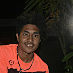 Juniorjhay on Boldomatic -