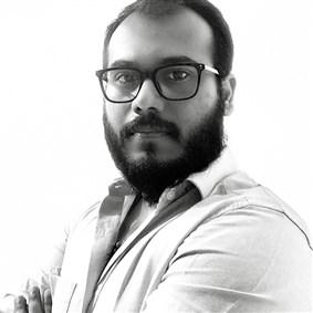 Sharath_Srini on Boldomatic - Life in a Synopsis!