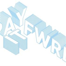 Payitfwrd on Boldomatic -