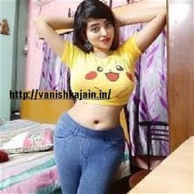 vanishkajain4u on Boldomatic - Independent Model escorts in Vadodara Booking Now Online