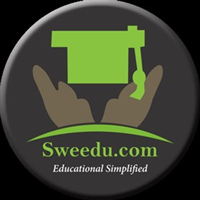 6358291495 on Boldomatic - Best School Management Software