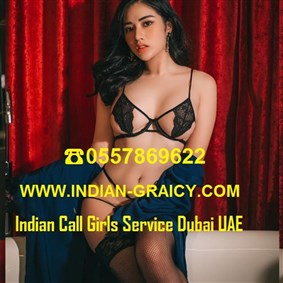 indiangraicy on Boldomatic - Call / WhatsApp - O557869622 Hello my name is Dimple From India, Indian Escorts Girls Dubai