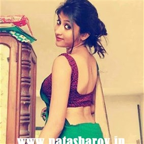 natasharoy on Boldomatic - Hyderabad Escorts NatashaRoy Provide  Top and VIP Escort Services in Hyderabad At very Affordable Price