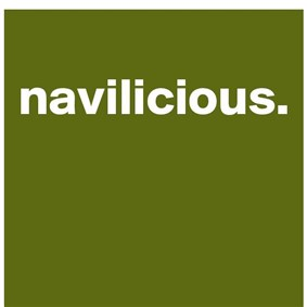 navi on Boldomatic -