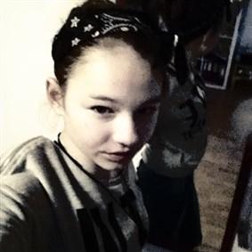 _smile_ on Boldomatic -