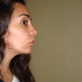mariana.gm on Boldomatic -