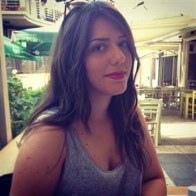 maria_gi on Boldomatic -