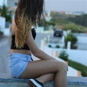 loredanabuju on Boldomatic - I don't want a happy end. I want to be happy