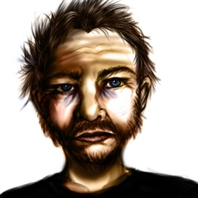 chipdicks on Boldomatic - I'm Paul, 20someting. Full time idiot. #Ididntknowbetter