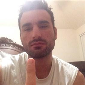 Jayson_A on Boldomatic -