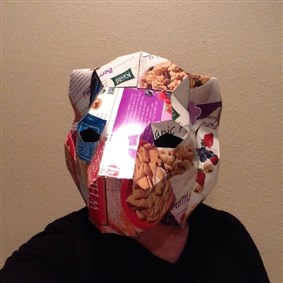 baldomagic on Boldomatic - bald+magic