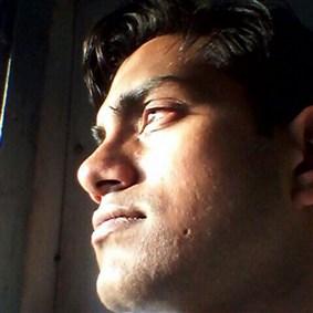 jainaditya64 on Boldomatic -