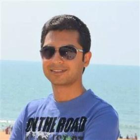 Mohitbhasin5 on Boldomatic -